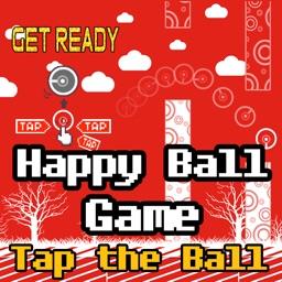 Happy Ball FREE