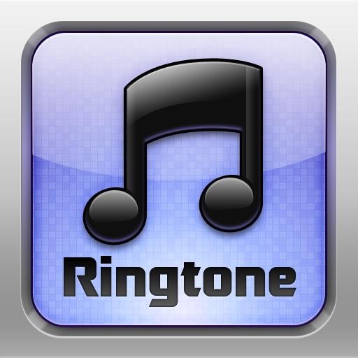 Ringtone™