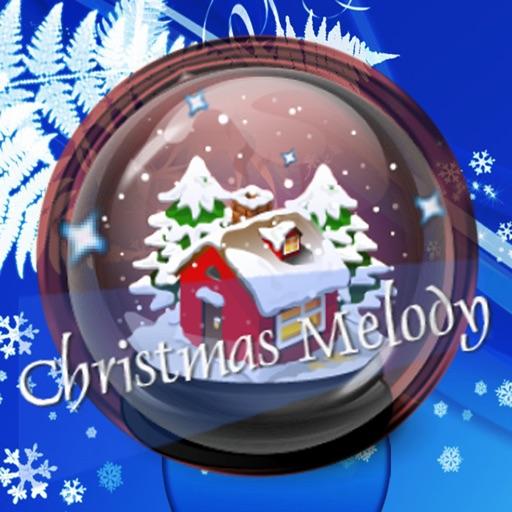 Radio Christmas Melody