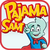 Codes for Pajama Sam Thunder and Lightning Lite Hack