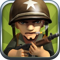 Codes for Devils at the Gate: Pacific War HD Hack
