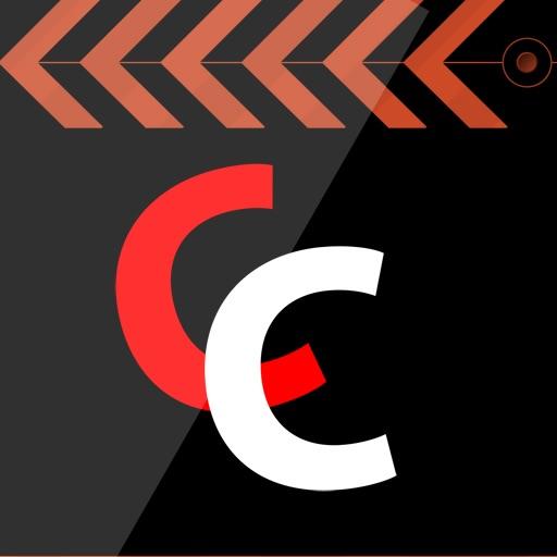 Cine Connect (Hindi Films)