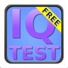 Best IQ Test Free