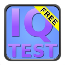 Best IQ Test Free