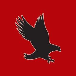 HawkGuard 24