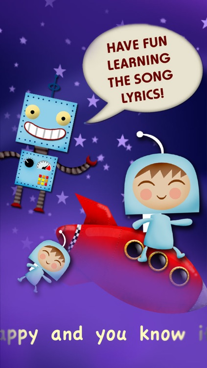 Kids Song Machine FREE