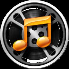 超级音频转换Lite for mac