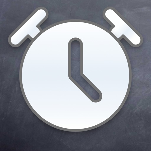 ChalkTimer - Party Game Timer and Scoreboard