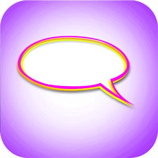 Easy Chat – Free chatting app using Bluetooth & Wifi