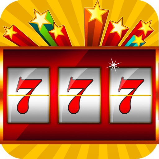 Platinum Casino Slots- Gold Status VIP icon