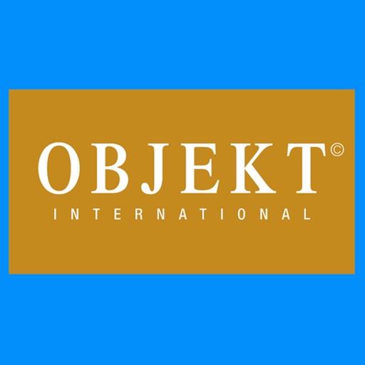 Objekt International