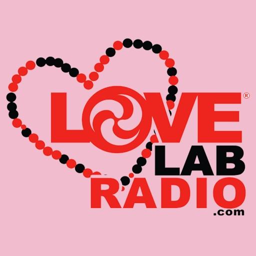 LoveLAb Radio