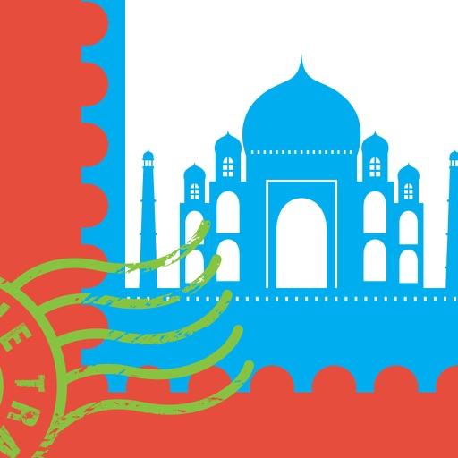 PinCodes India