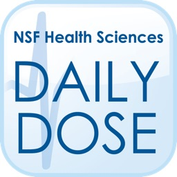 NSF Health Sciences Daily Dose