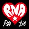 RNA Haoreba 2010