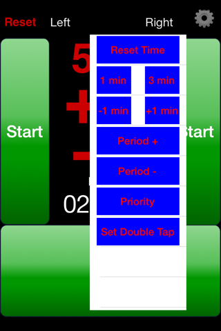 ScoreCounter screenshot 3