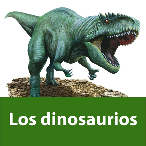 Dinosaurs and Other Large Reptiles. Visual Encyclopaedia of Questions
