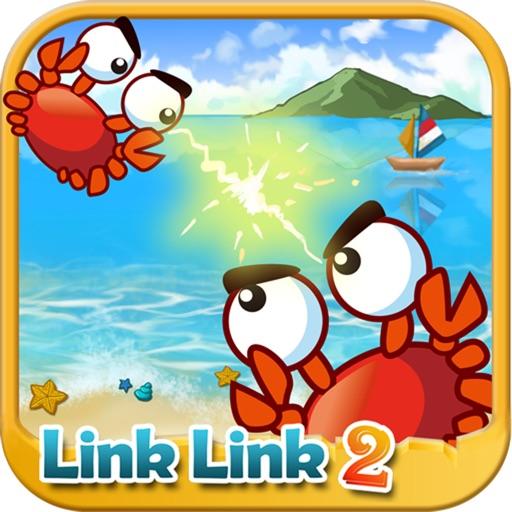 Link Link 2