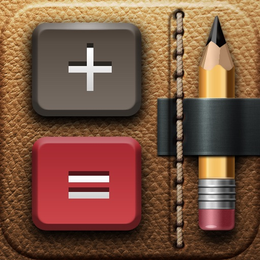 iHandy Calculator HD Pro