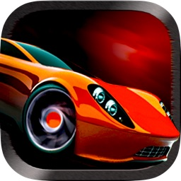 Fast Car Race - Crazy Speed in a World Race