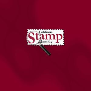 Gibbons Stamp Monthly Magazine app