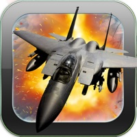 Codes for Night Hawk Master- The Battle of Army Heros Free HD Hack