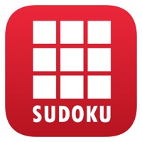 Codes for Sudoku Puzzle Challenge Hack