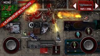 SAS: Zombie Assault 3-0