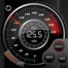 Speedo社のGPSのスピードトラッカー...