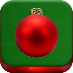 Holiday Cheer Sampler / Mixboard