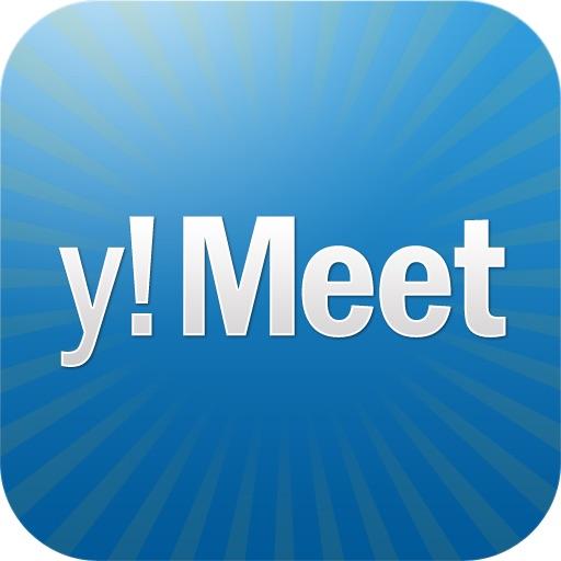 yMeet icon