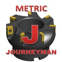 Machinist METRIC Journeyman
