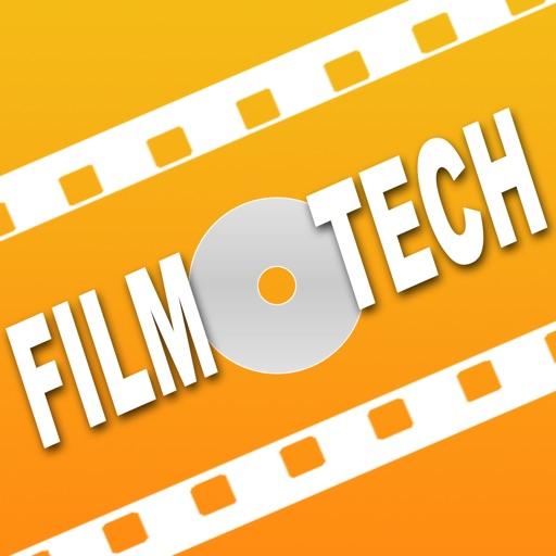 Filmotech HD