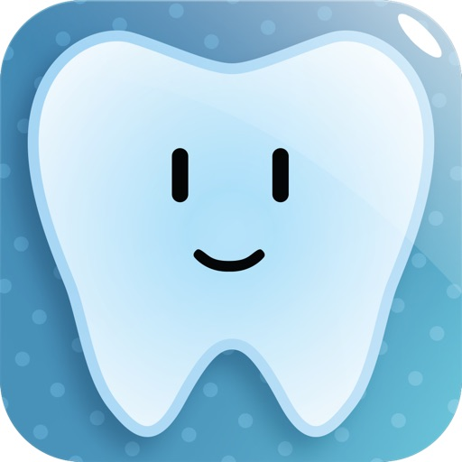 Dentist Office Edu Story - 5 in 1 Fun Educational Game - Kids Learn Basic Instruments for Teeth and Gum Care by ABC BABY