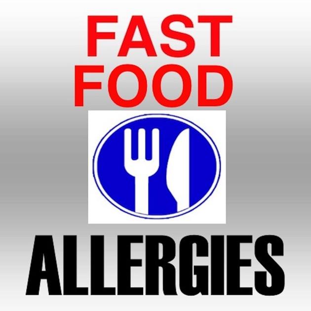 California Pizza Kitchen Peanut Allergy