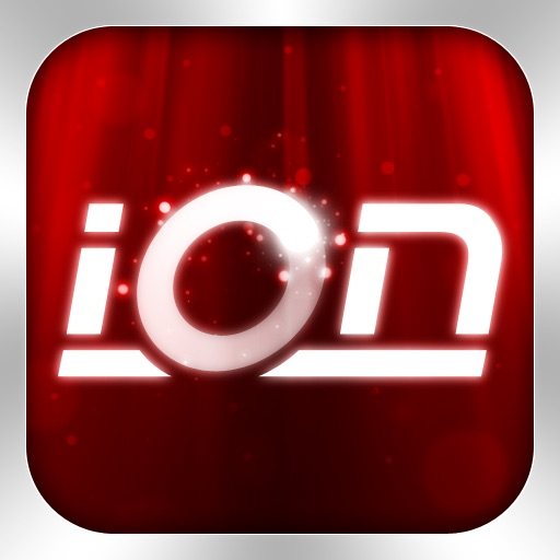 Ion Racer Review