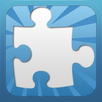Codes for Puzzle Plus Free Hack