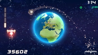 StarDunk Gold - Online Basketball in Spaceのおすすめ画像2