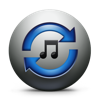 Easy Music Converter - zhang chao