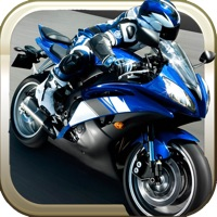 Codes for Action Bike Drag Race - Free Speed Racing Smash Hack