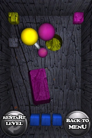 Fayju Ball screenshot-2