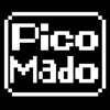 PicoMado