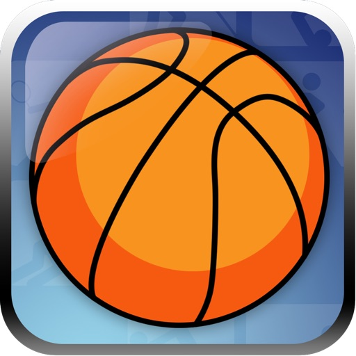 Sports Matchup - Flick and Match 3 Basketballs, Golf Balls, Soccer Balls and More