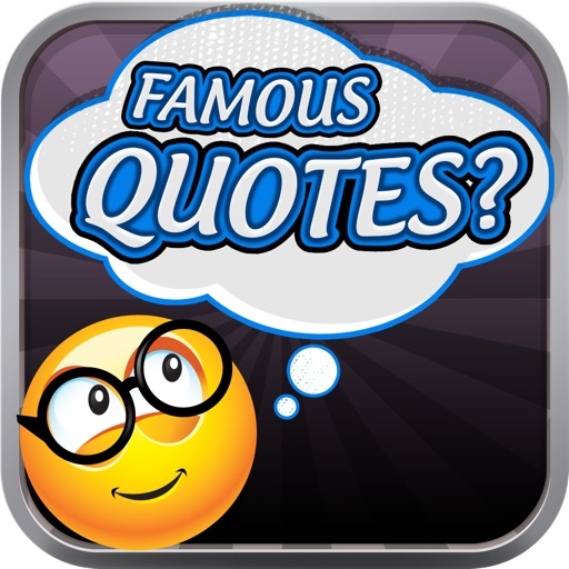 Famous Quotes Little Riddle Game: guess what's that pop saying word puzzle quiz