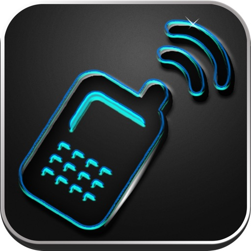 Walkie Talkie Mania : Free voice chat with friends