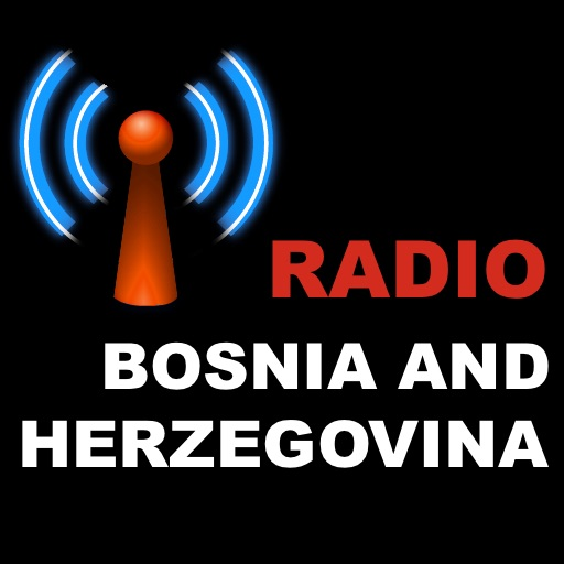 Bosnia and Herzegovina Radio