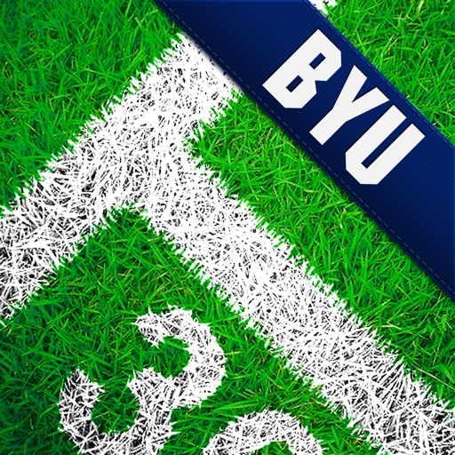 BYU College Football Scores
