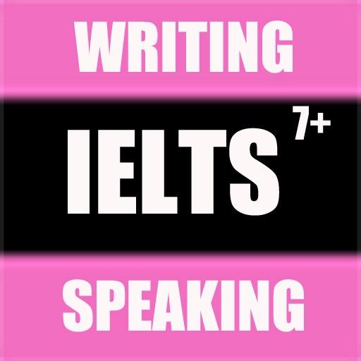IELTS Band 7+