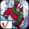 Pro Riders Snowboard - VTree LLC