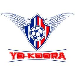 Yo-Koora